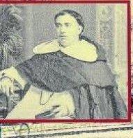 Francisco Bilbao Elorriaga